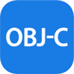 Object C