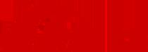 Ruby Rails
